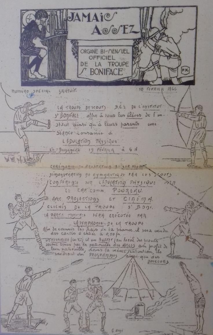 Hergé 1