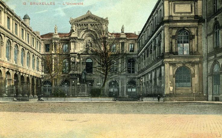 ULB_Palais_Granvelle